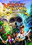 The Secret of Monkey Island Special E...