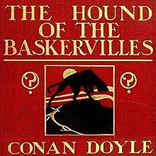The Hound of the Baskervilles   Livre audio Auteur(s) : Arthur Conan Doyle Narrateur(s) : John Pether