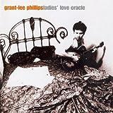 echange, troc Grant-Lee Phillips - Ladies Love Oracle