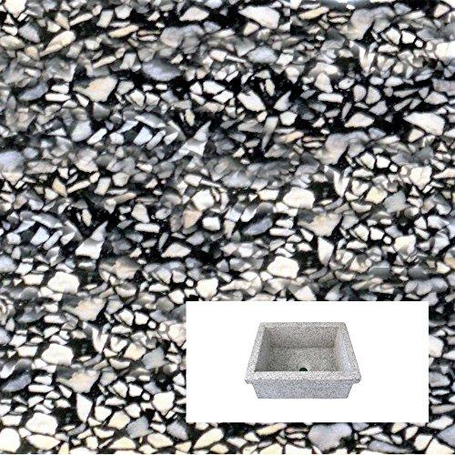 lavello-da-giardino-pilozzo-cm47x36x20h-nero-levigato