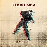 Bad Religion Dissent of Man
