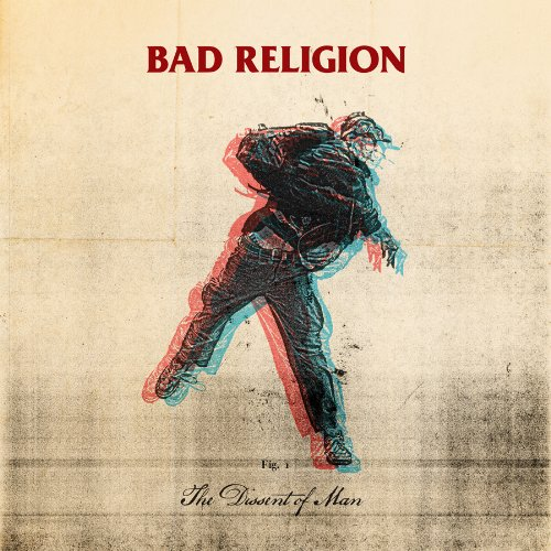 Bad Religion - Germs Of Perfection A Tribute To Bad Religion - Zortam Music