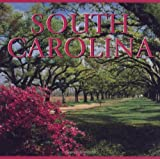South Carolina (America Series) (1552857255) by Tanya Lloyd Kyi