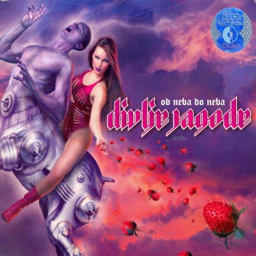 Divlje Jagode - od neba do neba - Zortam Music