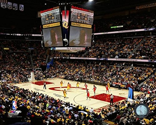 quicken-loans-arena-2013-photo-print-2032-x-2540-cm