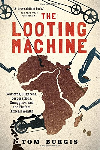 the looting machine pdf