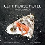The Cliff House Hotel Cookbook