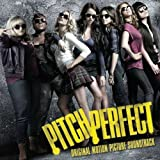 Pitch Perfect (OST) Soundtrack Edition by Soundtrack (2012) Audio CD