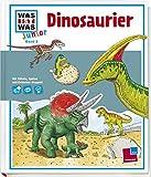Dinosaurier (Was ist was / Junior, Band 3)