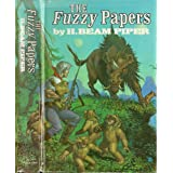 The Fuzzy Papers ~ H. Beam Piper