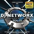 DJ Networx Vol.55