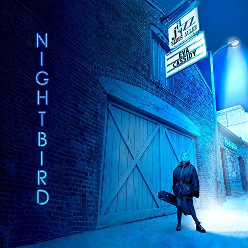 Eva Cassidy - Nightbird - Zortam Music