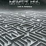 Lost in America by Pavlov's Dog (1993-05-24)