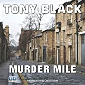 Murder Mile | [Tony Black]