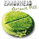 Organic Pill