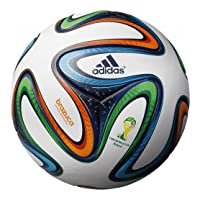 adidas ワールドカップ公式試合球(5号球)