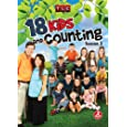 18 Kids & Counting Season 3 [Import]