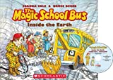 Magic School Bus: Inside the Earth