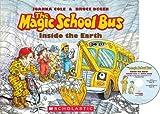 Magic School Bus: Inside the Earth