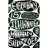 "Everything is Illuminatedvon ""Jonathan Safran Foer"""