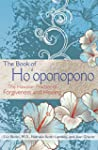 The Book of Ho'oponopono: The Hawaiia...