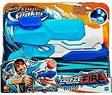 NERF Super Soaker Freezefire Blaster