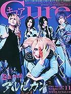 Cure(���奢) 2015ǯ 11 ��� [����]()