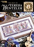 Best of Teresa Wentzler: Christmas Collection, The