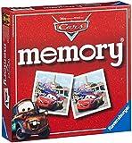 """Ravensburger 21907 - Kinderspiel Cars memory"""""""