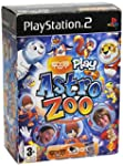 Playstation 3 Blu-Ray Remote