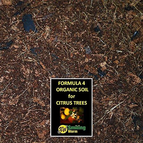 citrus-plant-soil-citrus-mix-orange-tree-lime-tree-lemon-tree-grapefruit-tree-satsuma-tree-mandarin-