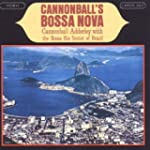 Cannonball's Bossa Nova