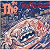 Image de l'album de The The