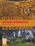 Histoire-G�ographie 6e