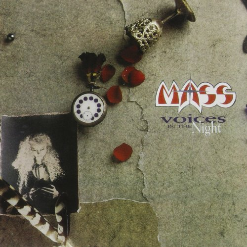 Mass - Voices in the Night (2012) [FLAC] Download