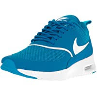 Nike Womens Air Max Thea Running Shoes