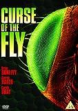 echange, troc Curse Of The Fly, The - - Studio Classics [Import anglais]