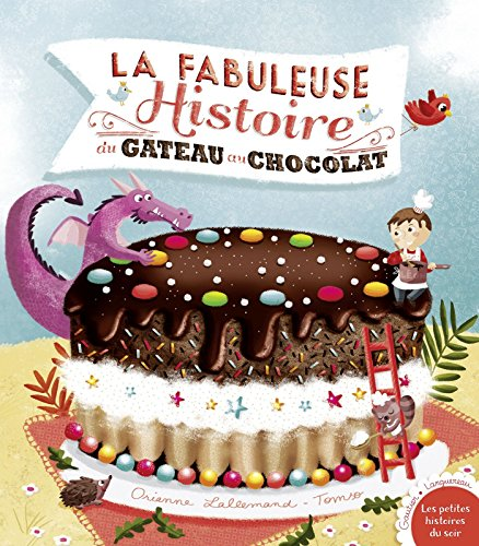 La-fabuleuse-histoire-du-gteau-au-chocolat