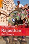 Rough Guide Rajasthan Delhi And Agra 2e