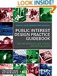 Public Interest Design Practice Guide...