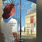 The Paris Spy: A Maggie Hope Mystery | Susan Elia MacNeal