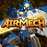 AirMech [Game Connect]