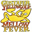 Gustafer Yellowgold - Live in Concert