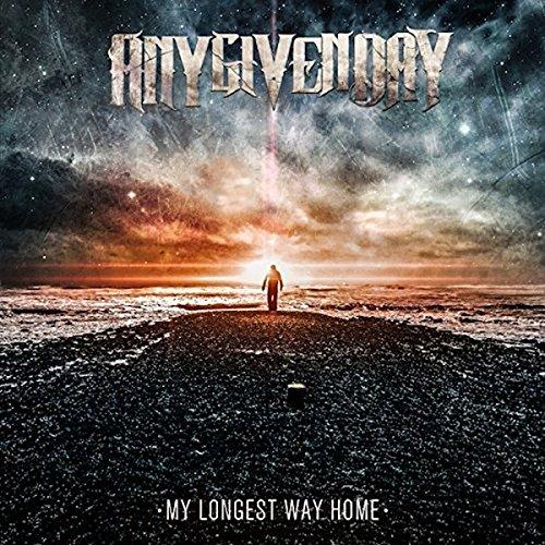 My Longest Way Home