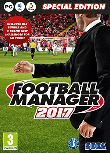 football-manager-2017-limited-edition-pc-cd