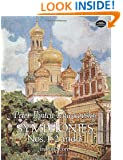 Symphonies Nos. 1, 2 and 3 in Full Score (Dover Music Scores)