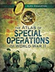 The Atlas of Special Operations of Wo...