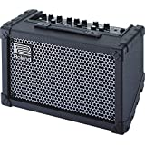 Roland CUBE Street Two-Channel Battery-Powered Stereo Amplifier