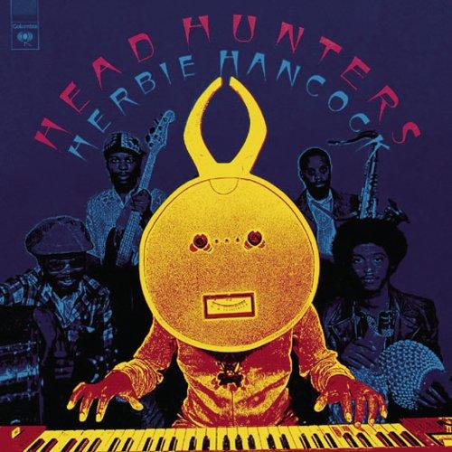 Herbie Hancock - Urban Jazz Grooves - Zortam Music