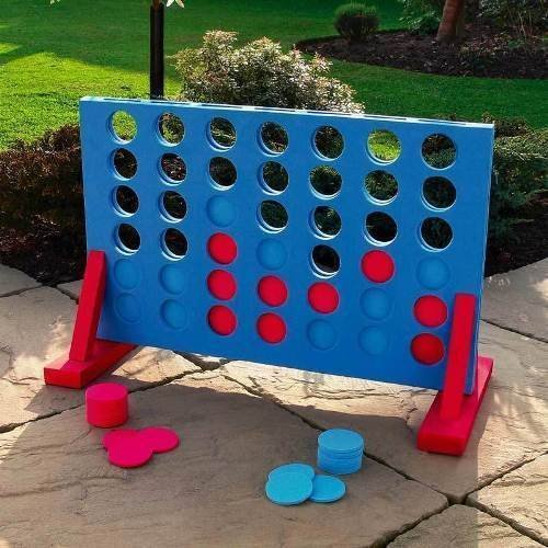 connect-4-four-in-a-row-giant-garden-family-game-friends-outdoor-party-fun-games-new-by-redwood